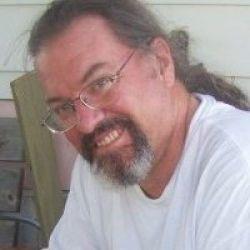 Dennis Presser1958-2013