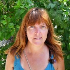 Marcia-Tilson-Volunteer-Coordinator1-300x300