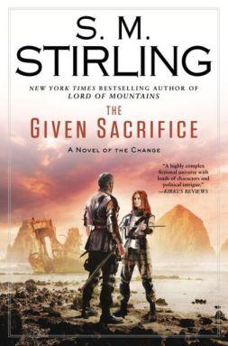 The_Given_Sacrifice_cover