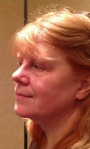 Mary Kay Lundmark